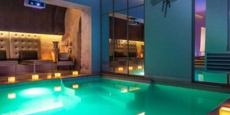 Winter spa offers in Paris for your total wellbeing